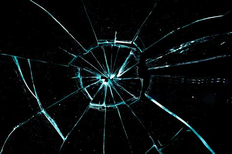 how to rejoin broken glass broken glass wallpapers abstract hq broken glass