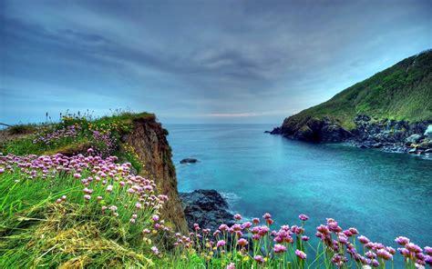 beautiful pictures beautiful ocean wallpapers wallpapersafari