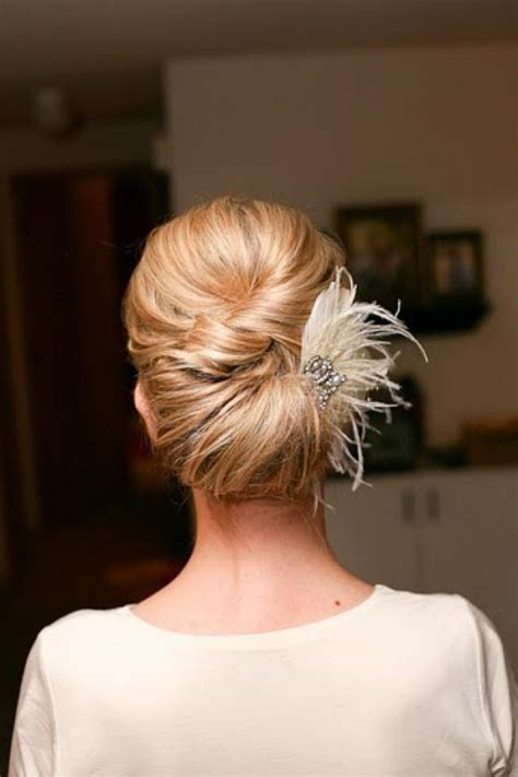 bridesmaid updo hairstyles pictures simple wedding hairstyles wedding updo hairstyle 804188