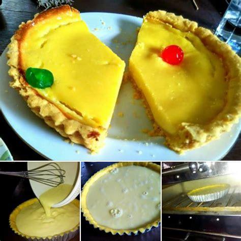 cara membuat nugget ayam ala chef farah quinn resep pie susu bali ala chef farah quinn