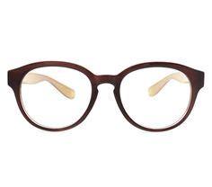 Korean Glasses Kacamata Korea Murah Oval Fashion Trendy Hitam Kaca Ben 1000 images about eyeglass inspiration on glasses shape glasses and eyeglasses