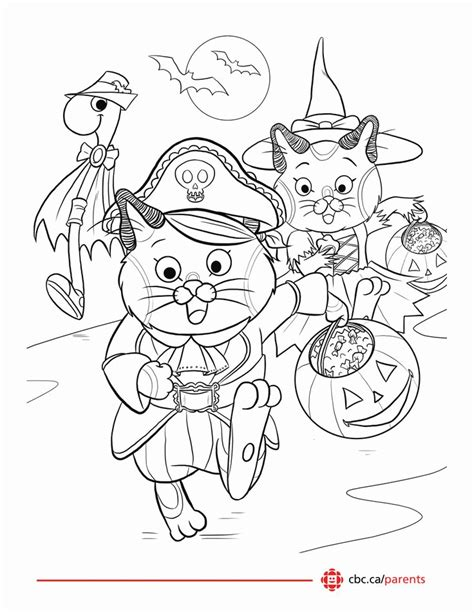 richard scarry coloring pages az coloring pages