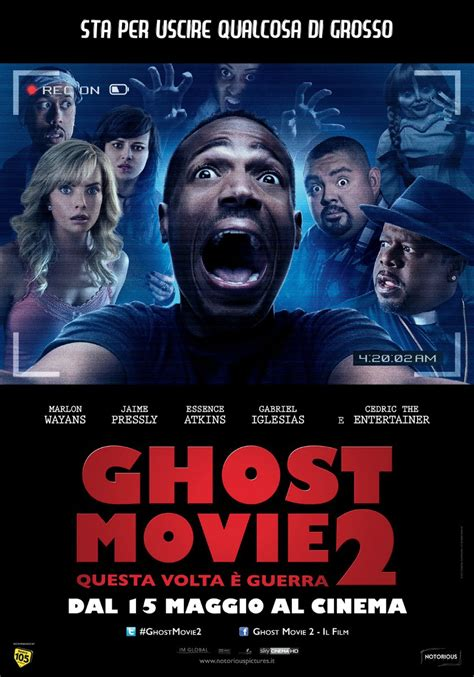 film streaming qualité dvd streaming ghost movie 2 film ita 2014 hd dvdrip alta