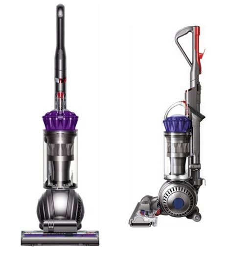 Best Vacuum To Buy Best Buy Dyson Animal Bagless Upright Vacuum Only