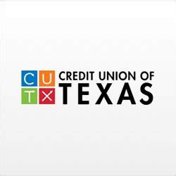 Forum Credit Union Cd Rates credit union of raises rate on 36 month cd