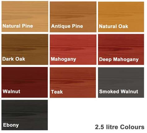 wood paint colors uk ronseal 5 year woodstain 5 year guarantee high uv
