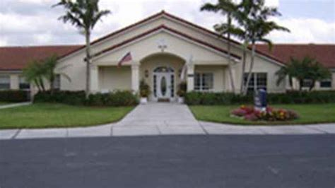 arden courts of lely palms in naples florida reviews and