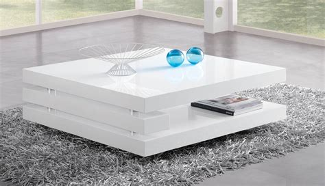 Merveilleux Table De Salon Transformable Ikea #5: table-basse-carr_e-design-laqu_e-blanche-angelie.jpg