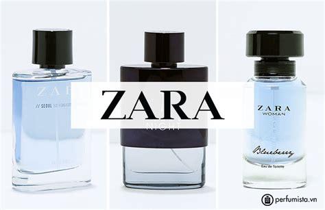 Parfum Zara Seoul zara san fransiso 250 post seoul 100ml and 532 8