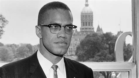 malcolm x from political eschatology to religious revolutionary studies in critical social sciences books malcolm x and anti imperialist thought aaihs