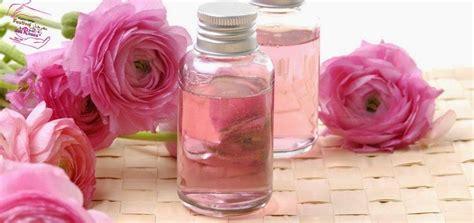 imagenes de rosas sobre agua agua de rosas c 243 mo hacerla y sus beneficios la gu 237 a de