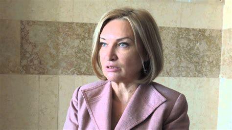 Spion Vino Fi 2016 rodica paraschiv psd candidat poziția 1
