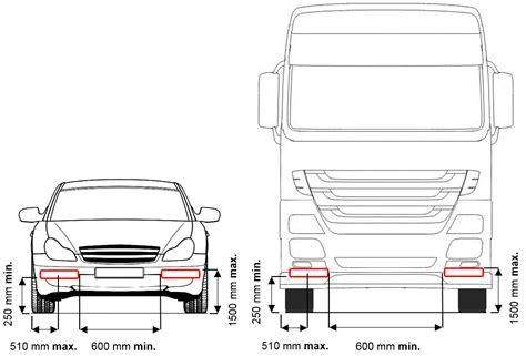 vehicle lighting laws sa gov au lighting and instrumentation