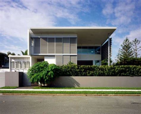 modern house trending attractive and inspiring modern