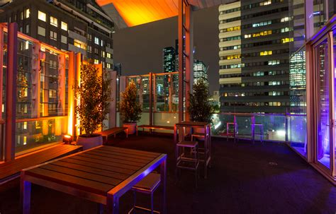 event design jobs melbourne melbourne s gpo rooftop relaunches alto event space