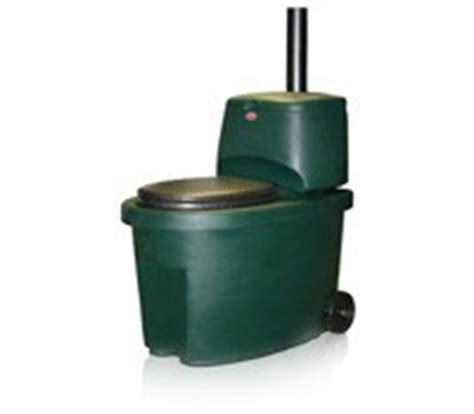 composting toilet ireland biolan komplet composting toilet uk and ireland toilet