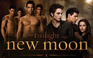 Twilight New Moon the twilight saga new moon 2009 images amp pictures becuo
