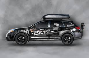 Cars Similar To Subaru Outback Subaru Outback Celebration Technical Details History
