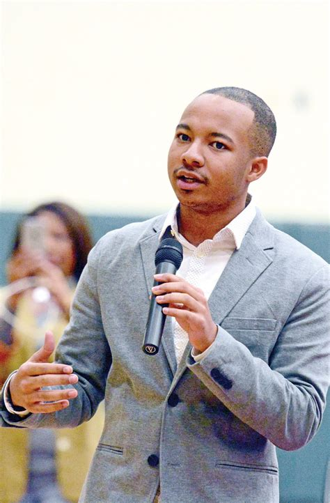 jaylen bledsoe microsoft sparks youth at harris stowe business