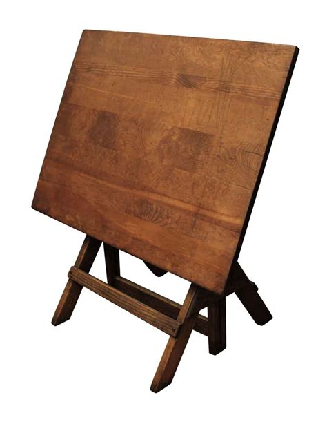 hamilton drafting tables hamilton drafting table olde things
