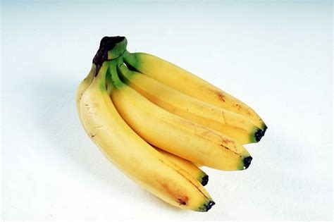 in alimenti si trova il potassio potassio in quali alimenti 232 contenuto e perch 233 fa bene