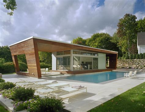house plans with pools tips for gorgeous pool house designs the ark