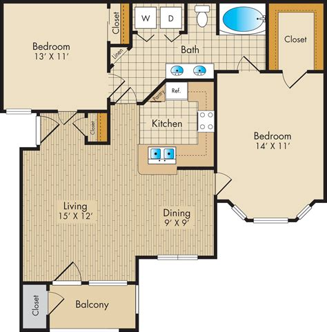 park place apartments floor plans 100 park place apartments floor plans apartments in