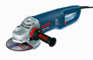 power tools in bangalore manufacturers suppliers dealers search pointer