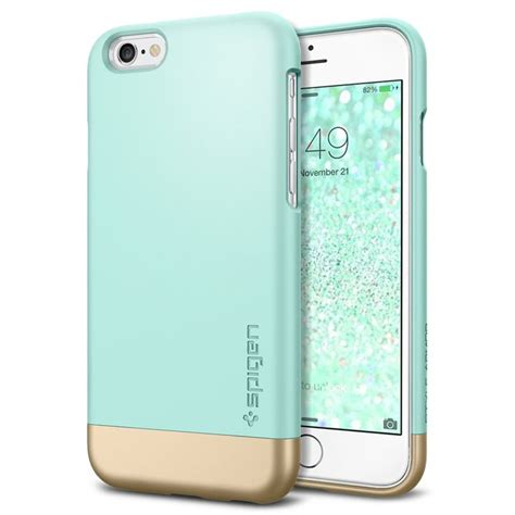 Casing Iphone 55s Iphone 66s Iphone 6 Softcase Line Edition 17 best images about iphone 6 on best