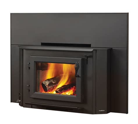 Heatilator Wood Burning Fireplace Insert by Heatilator Wins18 Wood Burning Insert Jetmaster Adelaide