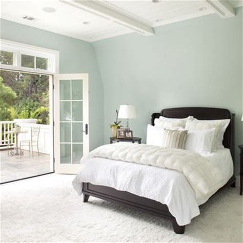 blue bedroom colors woodlawn blue benjamin moore paint color dreamtime