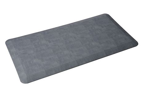 comfort mats for standing kitchen comfort mat for your healthy standing
