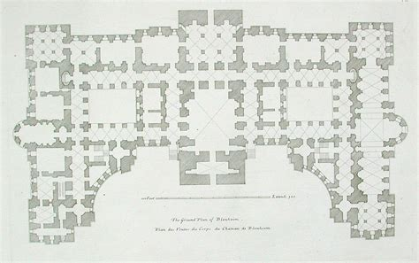 palace floor plan palace floor plan images frompo 1