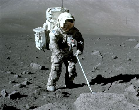 the on the hawaiian students test lunar dust buster at nasa ames