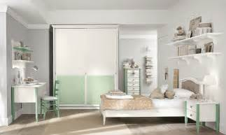 Mint Colored Bedroom Ideas Modern Kid S Bedroom Design Ideas