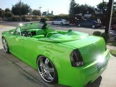 Candidate Care Chrysler 1000 Images About Eff S Views On