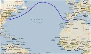 Rota Spain Map by Similiar Naval Station Rota Spain Map Keywords