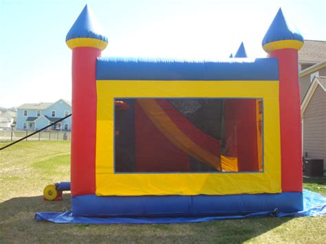 excalibur castle bounce house rentals in ct