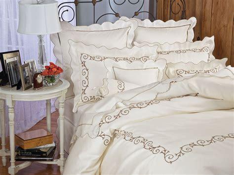 schweitzer linen sonata luxury bedding italian bed linens schweitzer