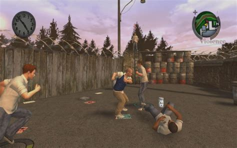 download mod game bully pc download bully scholarship edition pc game free review