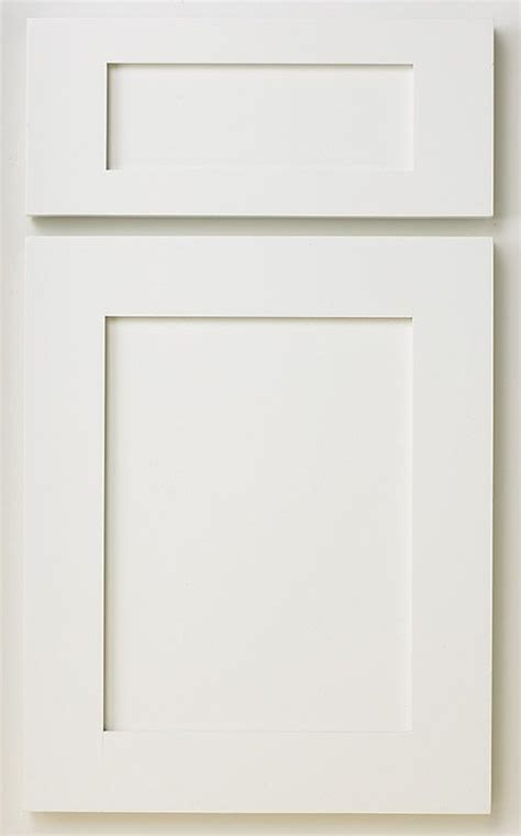 Advantage Cabinet Doors 48 Best Images About Bridgewood Cabinets On Pinterest Kitchen Bar Kitchen Gallery And