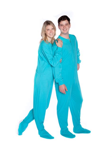 drop seat pajamas for family 305c 20bf607 20med jpg