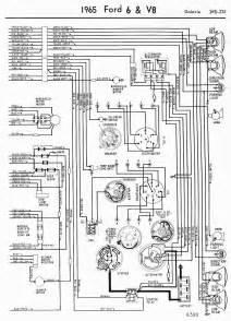 windshield washer fuse location windshield get free image about wiring diagram