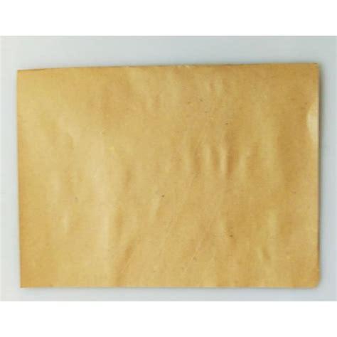 carta accoppiata per alimenti carta per alimenti personalizzata o generica produzione e