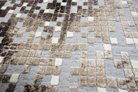 teppich allergiker geeignet teppich traum fu 223 bodenheizungsgeeignet allergiker