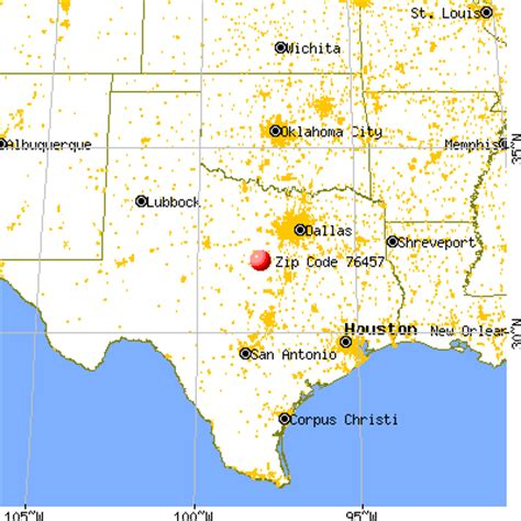 hico texas map 76457 zip code hico texas profile homes apartments schools population income averages