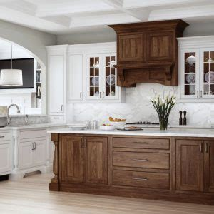 Woodland Cabinetry Dream Book