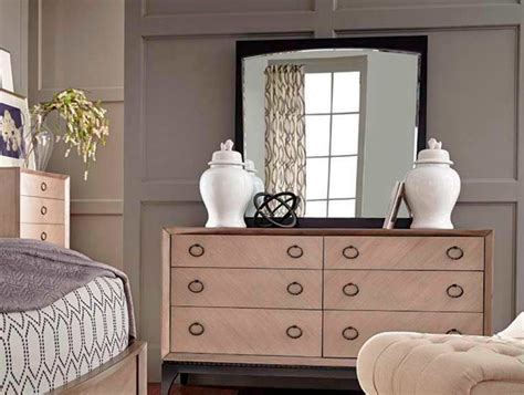 tone bedroom set nj ninette modern bedroom furniture