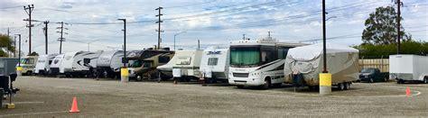 boat storage tracy ca rv and boat storage in livermore ca livermore rv boat