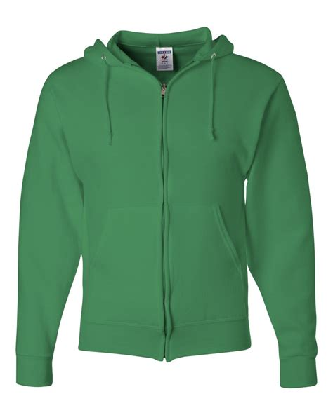 design zip custom zip up hoodies design online